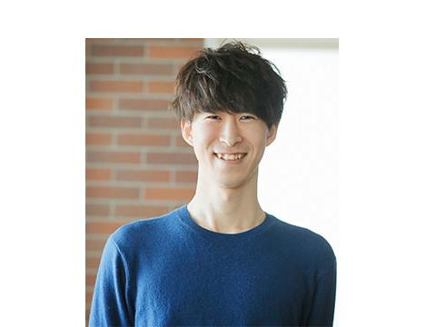 山田 次郎